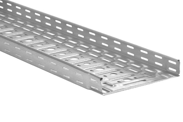 stainless steel kitchen racks in chennai with Cable Tray on 457185799647877531 besides Optimise Kitchen Storage With The Right Channel And Basket Style 615383 blog additionally kookmate furthermore Kitchen Shelving Rack together with Industrial Wash Basins.