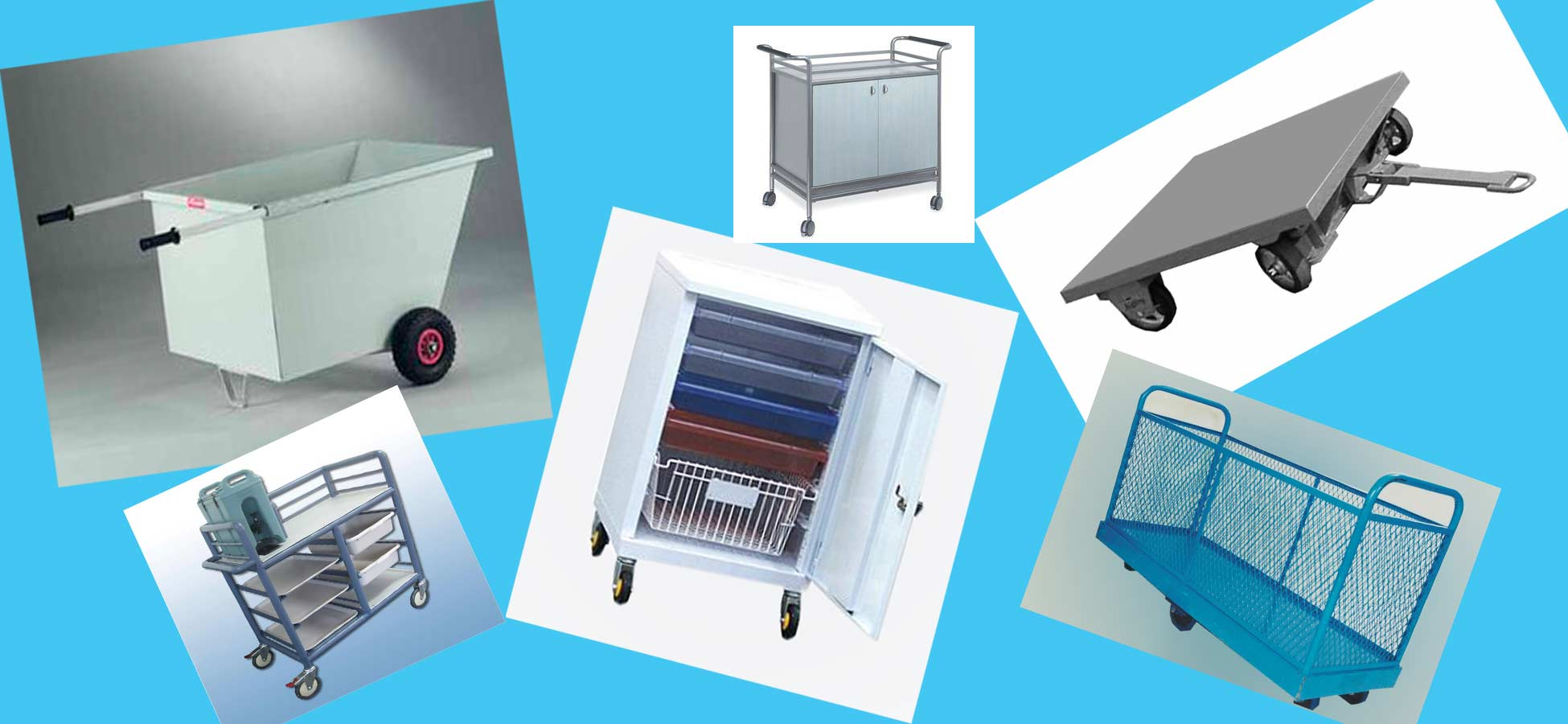 industrial shed manufacturer chennai, steel table manufacturers in chennai, trolley manufacturers chennai, exhaust hood manufacturer chennai, industrial trolley manufacturers chennai